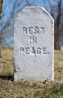 RIP_Gravestone_full_blog.jpg