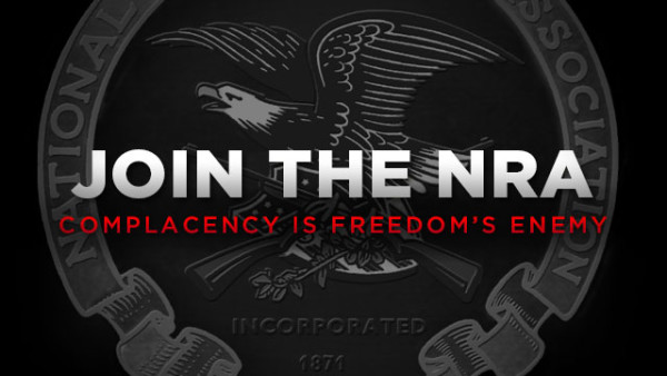 NEW_NRA_ORG_P1_Join