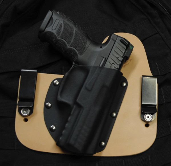 ozarks-holster-company-holsters-077